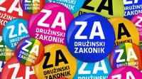 SemZa_200