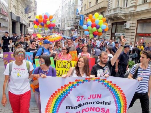 beograd_pride_2012