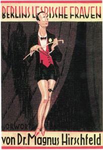 berlins-lesbische-frauen-205x300