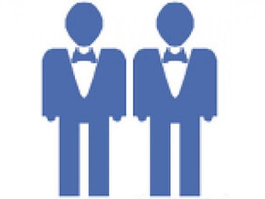 facebook_gay_couple_icon