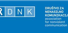 logotip_DNK