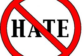 no_hate