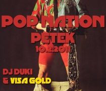 pop-nation-102-210x300