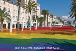 split_pride_2012