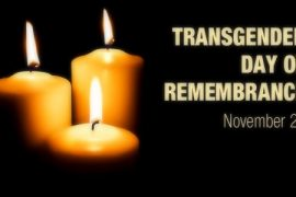 trans-remember
