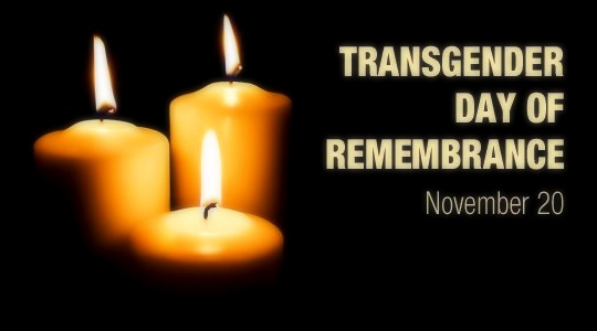 trans-remember