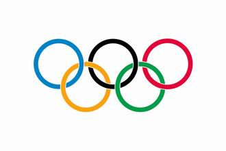 2016.olympic.games