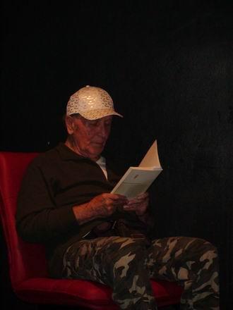 Berg26.9.2012