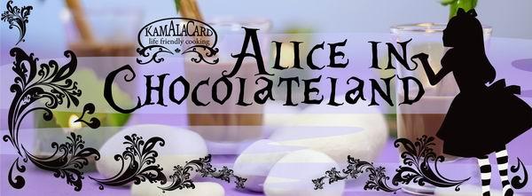 Chocolate 300