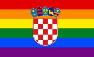 GLBT Croatia 330