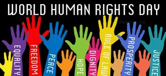 Human-Rights-Day-2013-United-Nations-UK-Australia