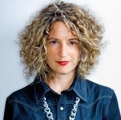 Jane-Czyzselska-CREDIT-Twitter