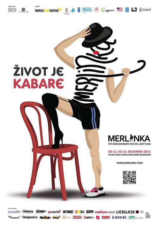 Merlinka