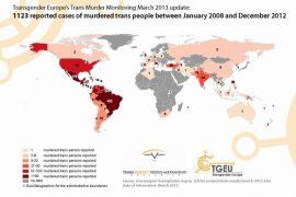 TvT-TMM-Map-2008-12 EN 600