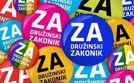 Za DZak