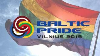 baltic pride 2013 330