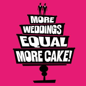 cake 330