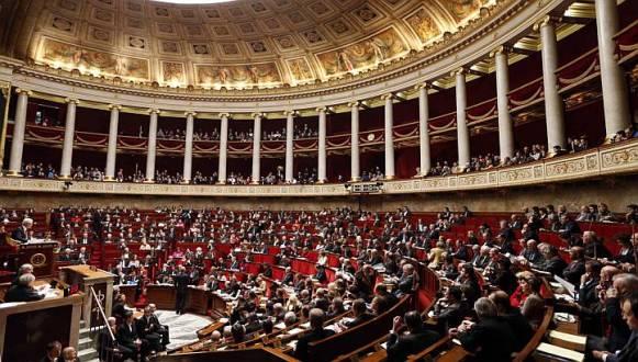 france-01-013013e 330