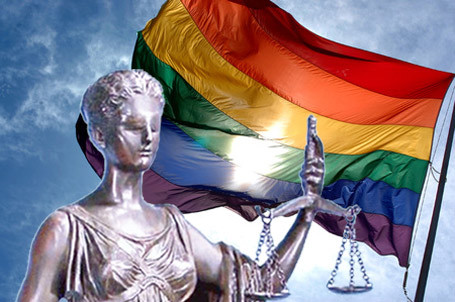 justice-rainbow-flag
