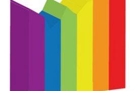 lgbt-survey-logo medium