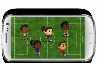 players-phone-01-011
