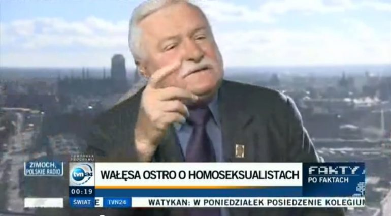 walensa