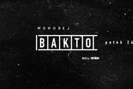 Batko - 24. 10. 2014
