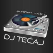 DJ-tecaj