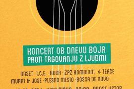 Drustvo Kljuc poster fb 600