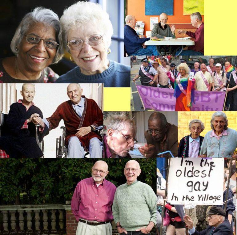 LGBT starejsi 2