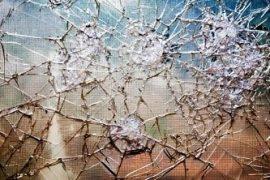 Nasilje nad zenskami - 25 let pozneje