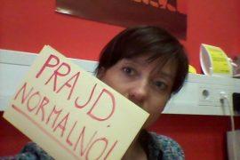 Podpora PP Beograd 2014