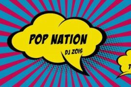 Pop-nation-14.3.2014 600