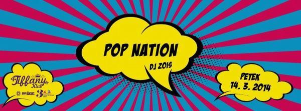Pop-nation-14.3.2014 600