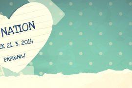 Pop-nation-21.3.2014