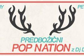 Pop - 19- 12- 2014