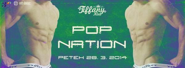 Pop nation 28. 3. 2014 600