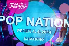 Pop nation 4. 4. 2014 copy