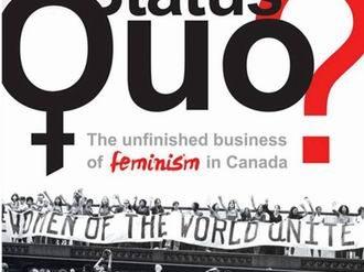 Status-Quo 330