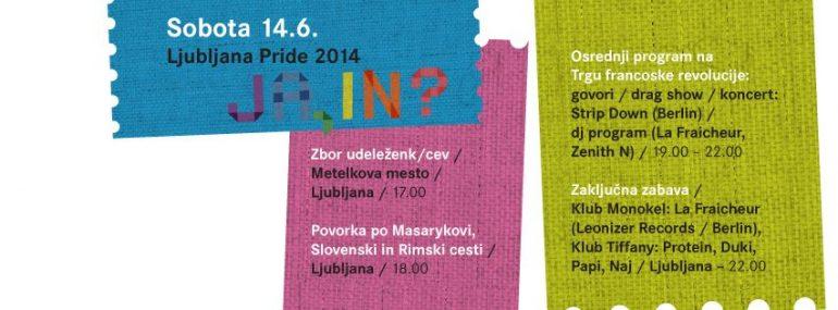 banner LJ pride 2014