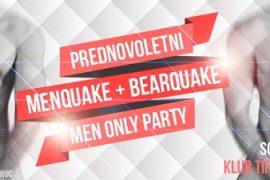 bearquake-27.12.2014