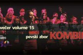kavar151