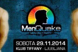menquake - 19. 11. 2014