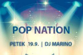 pop 19. 9. 2014
