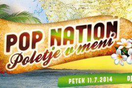 pop nation - 11. 7. 2014 600