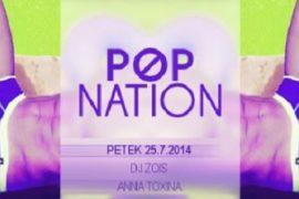 pop nation - 25. 7. 2014 600