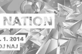pop nation 10. 1. 2014