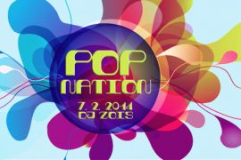 pop nation 7. 2. 2014