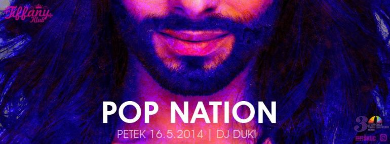 popnation - 16. 5. 2014