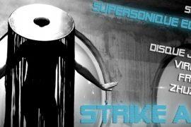 supersonique-electronique-15.2.2014